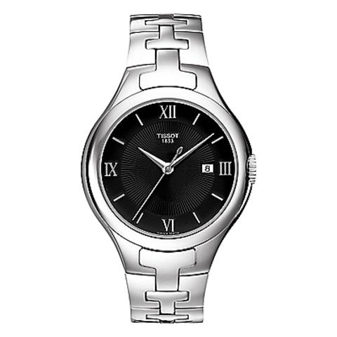 Купить Женские часы Tissot T082.210.11.058.00 по доступной цене
