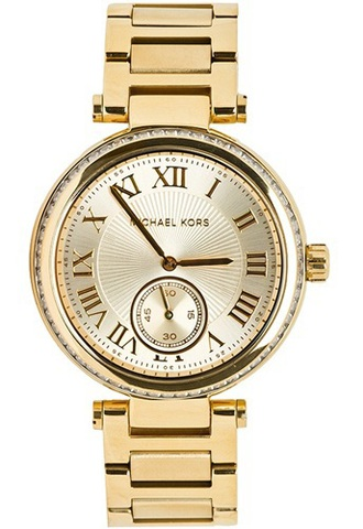 Купить Наручные часы Michael Kors MK5867 по доступной цене