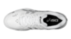 Asics Gel-Dedicate 3 Кроссовки теннисные мужские