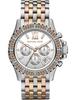 Купить Наручные часы Michael Kors MK5876 по доступной цене