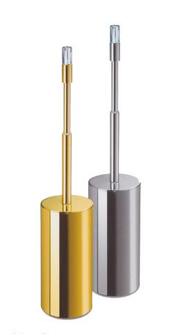 Ершик напольный 89158CR Concept от Windisch