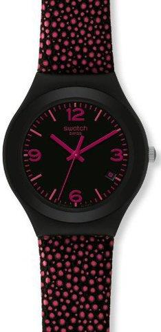 Купить Наручные часы Swatch YGB4005 по доступной цене