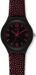 Наручные часы Swatch YGB4005