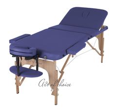 Массажный стол DEN Comfort