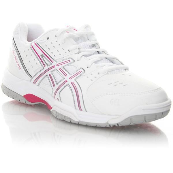 Asics Gel-Dedicate 3 Кроссовки теннисные женские