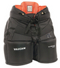 Трусы вратарские VAUGHN P9400 VISION SR Goalie Hockey Pants
