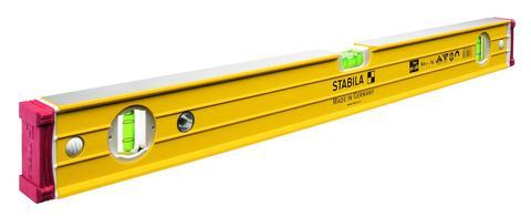 Ватерпас магнитный Stabila 96-2-M 100 см