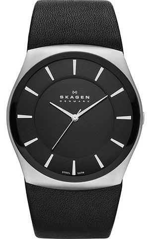 Купить Наручные часы Skagen SKW6017 по доступной цене
