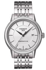 Наручные часы Tissot T085.407.11.011.00