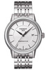 Купить Наручные часы Tissot T085.407.11.011.00 по доступной цене