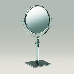 Элитное зеркало косметическое 99135R 3X Kenia от Windisch
