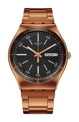Наручные часы Swatch YGG704G