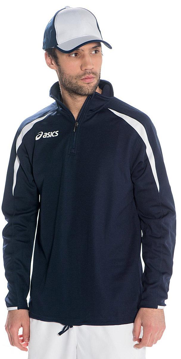 Мужская куртка Asics Sweat Training (T606Z9 0050)