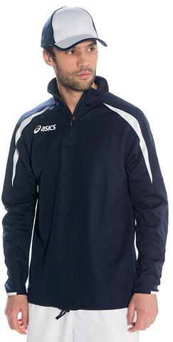 Куртка Asics Sweat Training мужская