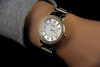 Купить Наручные часы Fossil ES3283 по доступной цене