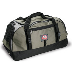 Сумка RAPALA Duffel Bag