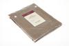 Коврик для ванной 65х90 Luxberry Soft коричневый