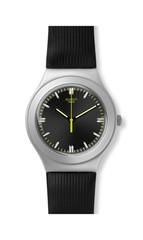 Наручные часы Swatch YGS1008