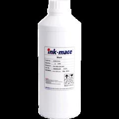 Canon INK MATE CIMB-521A, 100г, черный пигмент