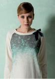 Комплект женской домашней одежды Rebecca & Bros