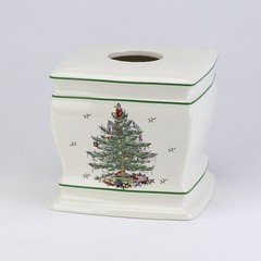 Салфетница Avanti Spode Christmas Tree