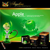 Argelini Apple (Яблоко) 50г