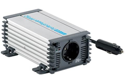 Преобразователь тока (инвертор) WAECO PocketPower PP-152 (12В)