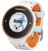 Купить Спортивные часы Garmin Forerunner 620 010-01128-11 по доступной цене