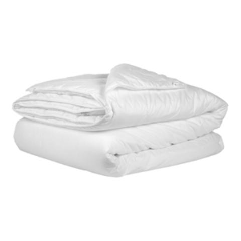 Элитные одеяла всесезонные 155x200-2шт. антиаллергенные от Caleffi