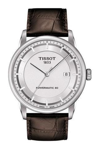 Купить Наручные часы Tissot T086.407.16.031.00 по доступной цене