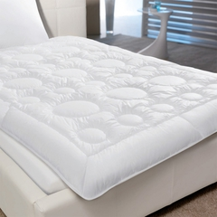 Одеяло двустороннее 135х200 Brinkhaus Twin Dream