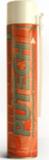 Пена монтажная PUTECH MAXI 850 мл всесезонная (16шт/кор)