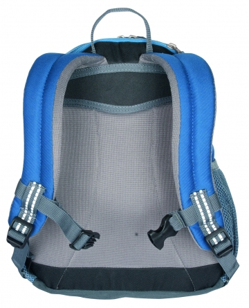 Рюкзаки для малышей красноярск чемоданы самсонайт харьков