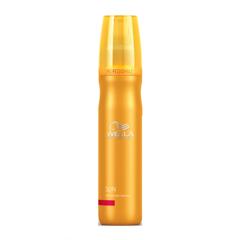 Увлажняющий крем для волос и кожи Hair and skin hydrator
