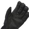 Зимние тактические перчатки SealSkinz
