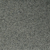 Серая Гора