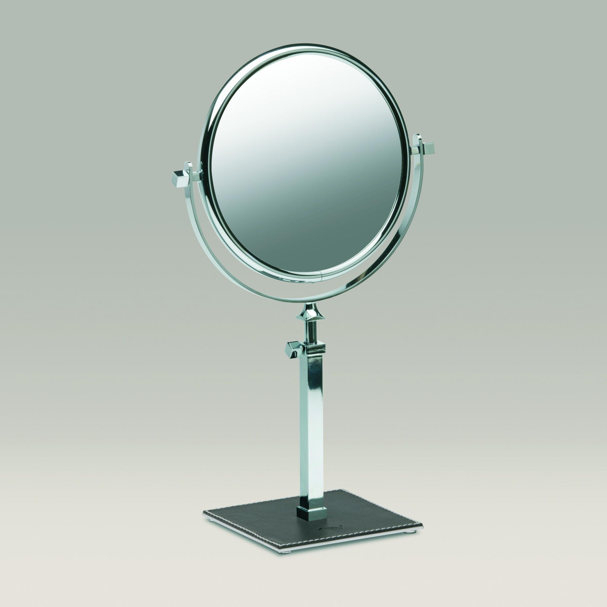 Зеркала Зеркало косметическое Windisch 99135R 5XOP Kenia elitnoe-zerkalo-kosmeticheskoe-99135-kenia-ot-windisch-ispaniya.jpg