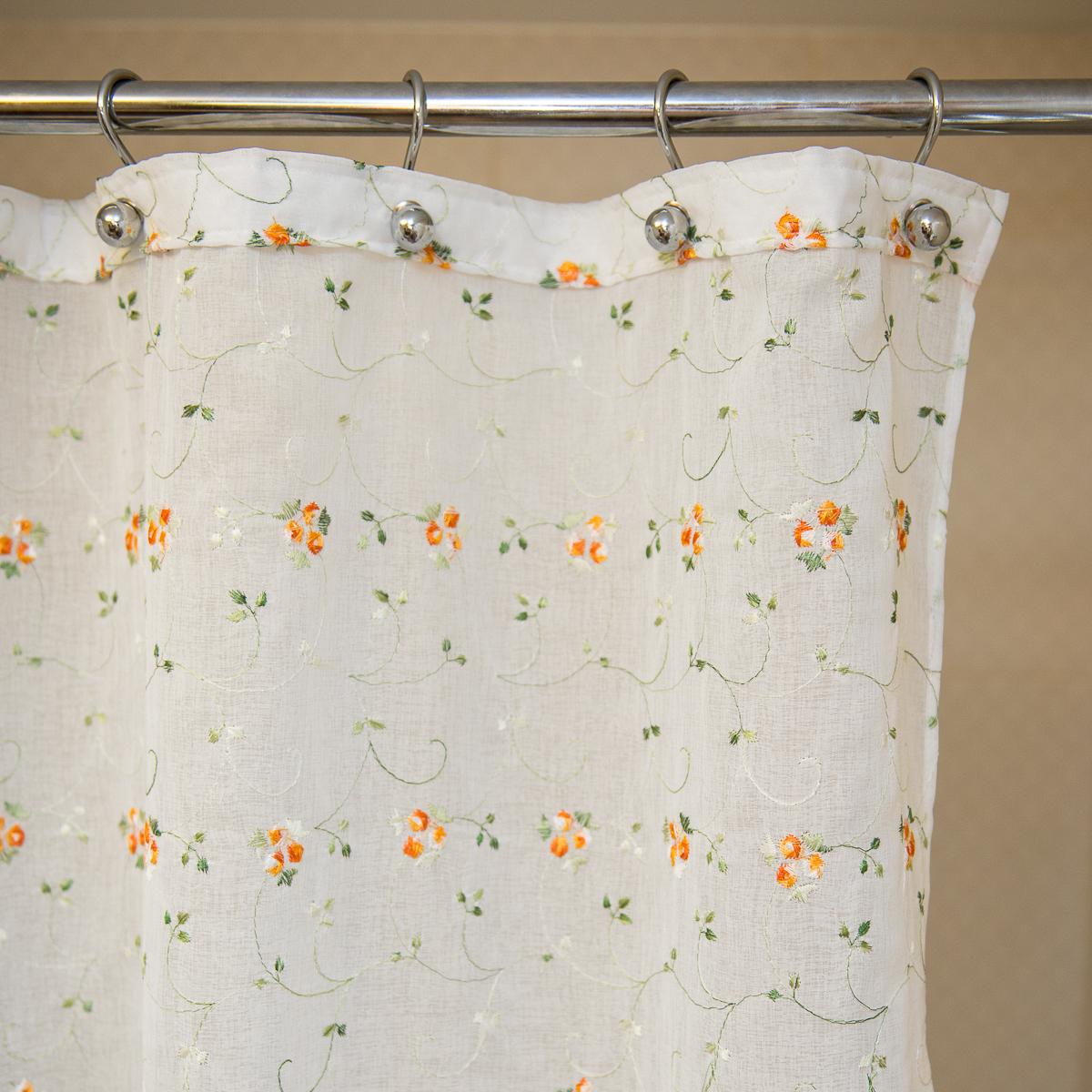 Шторки Элитная шторка для ванной 180x200 Pampa Yellow от Arti-Deco elitnaya-shtorka-dlya-vannoy-pampa-yellow-ot-arti-deco-ispaniya.jpg