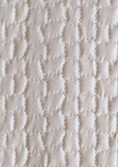Наволочка декоративная 50х70 Bovi New Sand