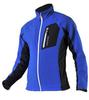 Лыжная утепленная куртка Noname Keep Moving