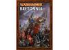 Bretonnian Army Book