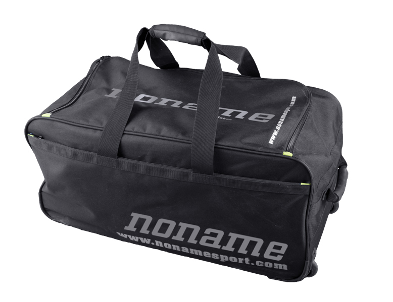 Сумка Noname Travelbag на колёсах