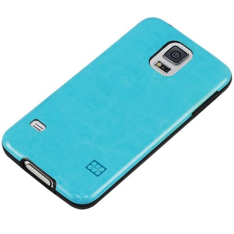 Накладка для Galaxy S5 Promate Lanko-S5