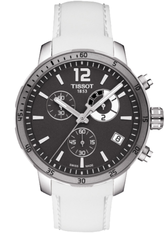 Купить Наручные часы Tissot T095.449.17.067.00 по доступной цене