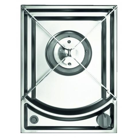 Варочная газовая панель Dometic SMEV PI8621RP