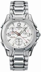Наручные часы Tissot T14.1.486.32