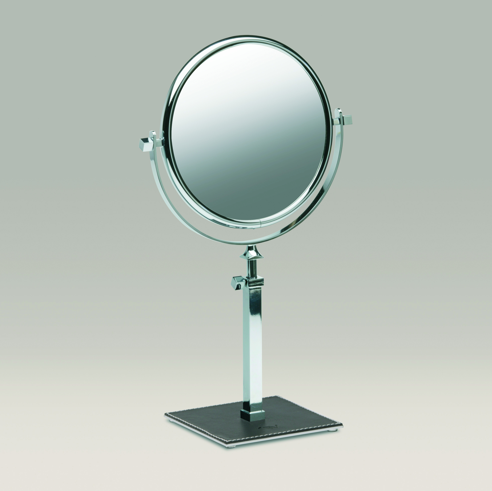 Элитное зеркало косметическое 99135R 7XOP Kenia от Windisch