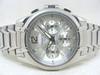 Купить Наручные часы Tissot T14.1.486.32 по доступной цене