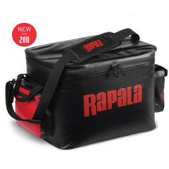 Сумка RAPALA Waterproof Tackle Bag