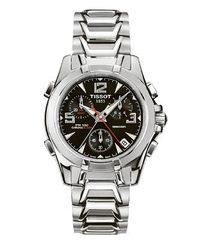 Наручные часы Tissot T14.1.486.52